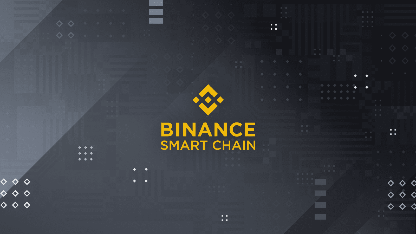 CYBAVO adds support for Binance Smart Chain
