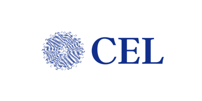 CEL is a Japanese Cybersecurity provider