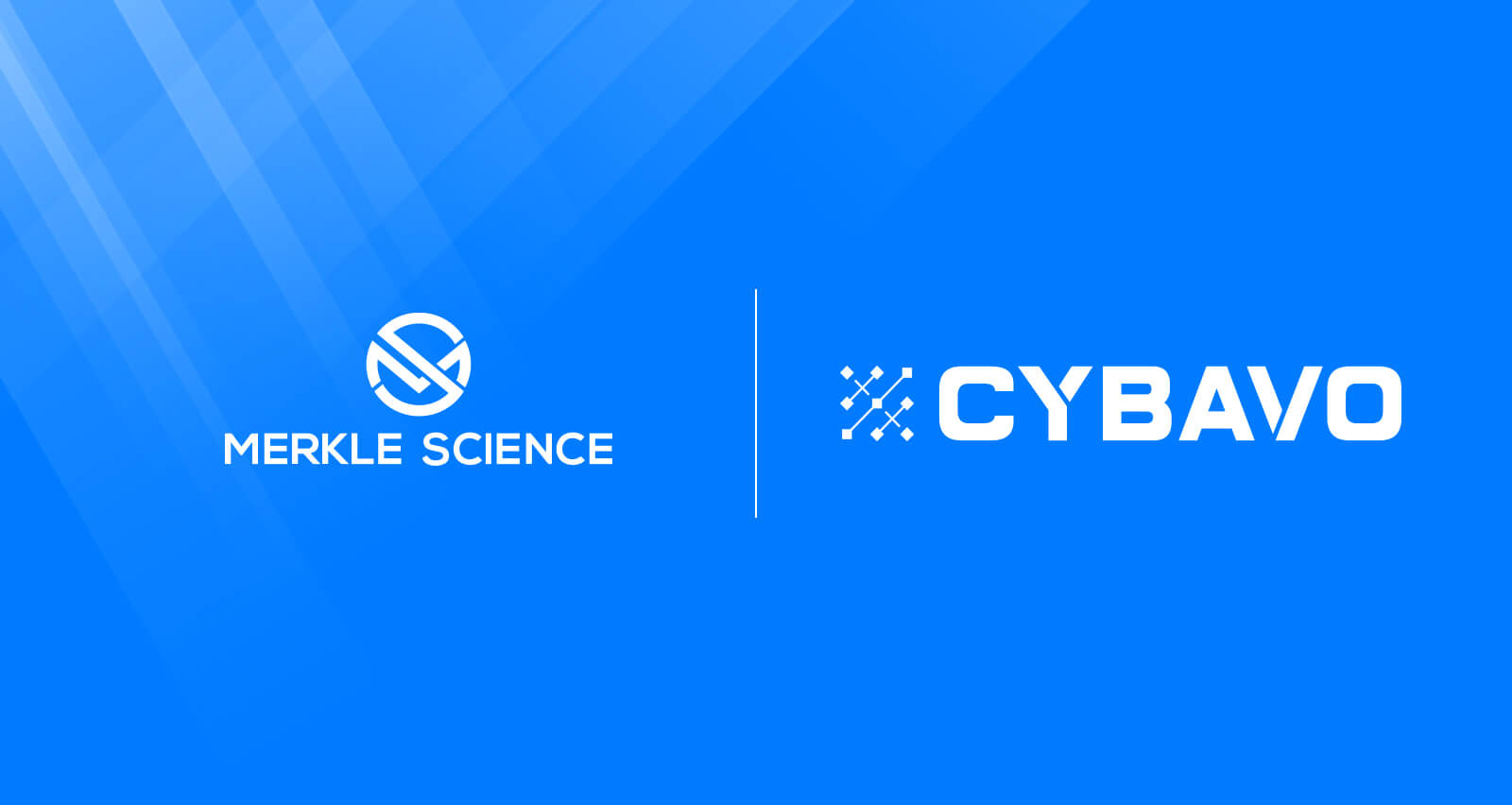 Merkle Science and CYBAVO partner to protect VASPs against money laundering