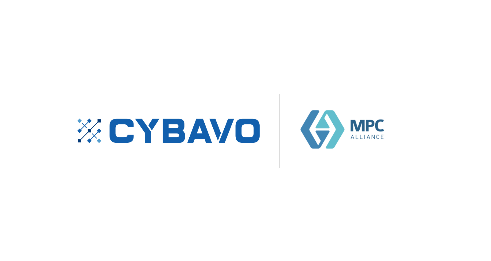CYBAVO joins the MPC alliance as founding member