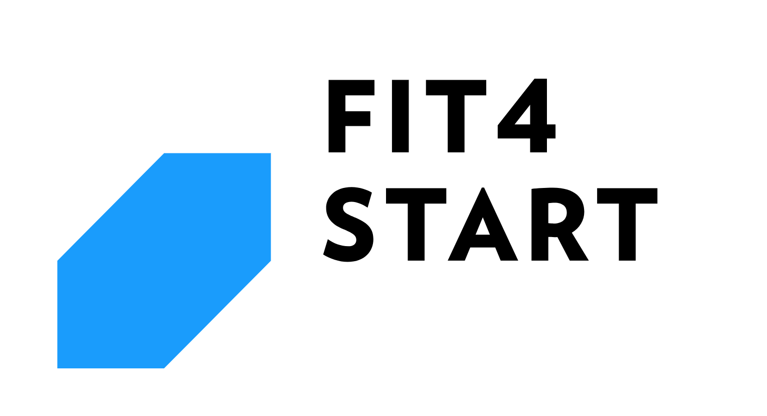 CYBAVO will participate in Luxembourg's Fit4Start