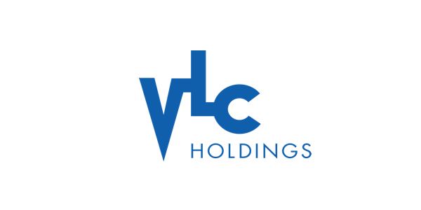 VLC Holdings